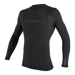 Docieplacz O'neill Thermo-X L/S Top 2019
