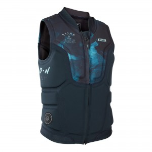 Kamizelka ION COLLISION VEST SELECT DARK BLUE CAPSULE 2019