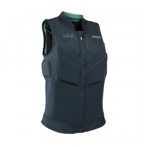 Kamizelka ION IVY VEST WOMEN FZ DARK BLUE 2019