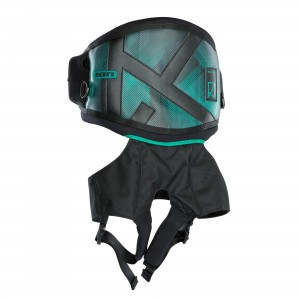 Trapez JUNIORSKI ION RIPPER KITE 2 2019