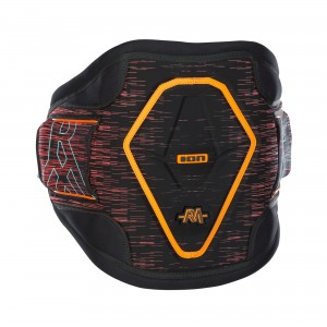 Trapez ION RADIUM TEAM SERIES BLACK ORANGE 2019