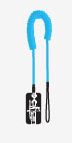 Leash Sup EXOCET