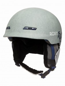 KASK ROXY ANGIE  BOTANICAL FLOWERS 2020