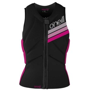 Kamizelka O'Neill MEN Slasher Kite Vest GJ5 2020