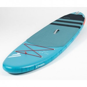 Deska SUP Pompowana  FANATIC Fly Air 2020
