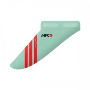 Statecznik MFC Weed Freestyle G10 Fin