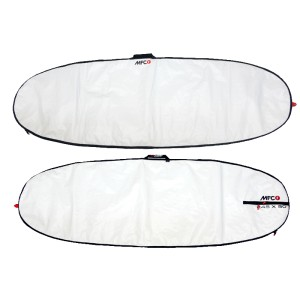 Pokrowiec MFC WINDSURF DAY BAG (235x70/240x75/245x85/255x90)