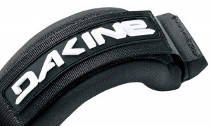 Footstrapy Dakine Pro Form