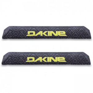 Aero Rack Pad Dakine Stacked 2017