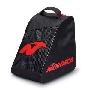 Nordica Promo Boot Bag 2018