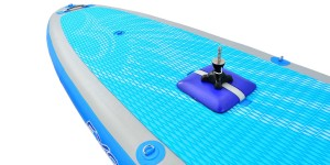 Adaptor Wind-SUP Exocet do palet