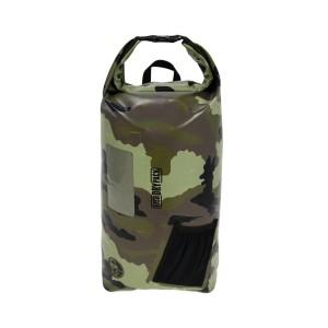 4c208c7fe0f0b Plecak Fish Dry Pack 18l Camo (wodoszczelny)