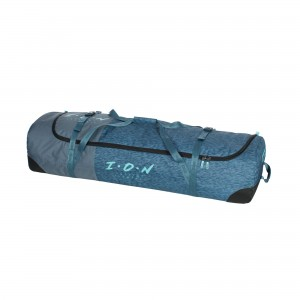 ION 2019 - Pokrowiec Gearbag CORE basic (no wheels) - blue - 139