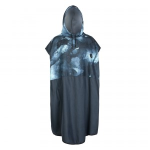 ION 2019 - Poncho Select - blue capsule - L(165>)