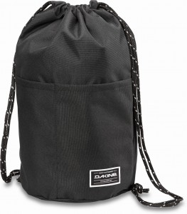 Plecak DAKINE CINCH PACK 17L BLACK 2019