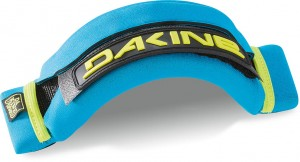 Footstrapy Dakine Primo Footstrap Neon/Blue 2018