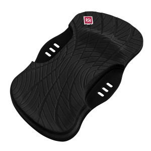 Footpady SP PRO AIR BLACK