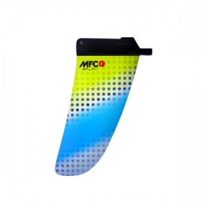Statecznik MFC GT Freestyle RTM Carbon Fin