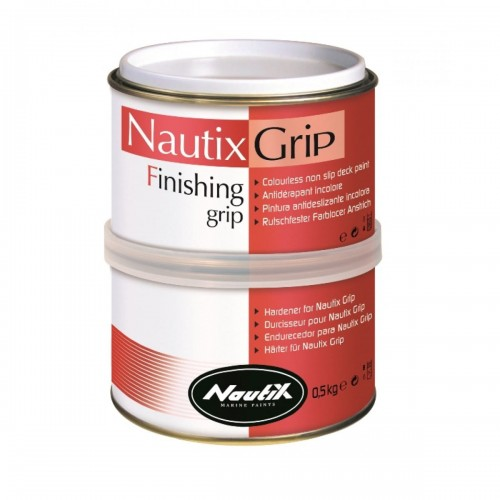 finition_nautix_grip_0.5kg.jpg