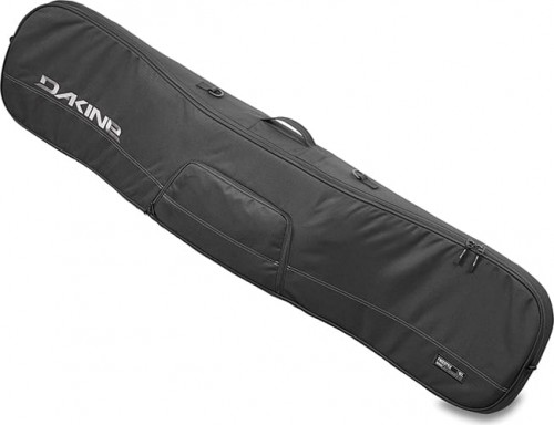 POKROWIEC DAKINE FREESTYLE SNOWBOARD BAG BLACK